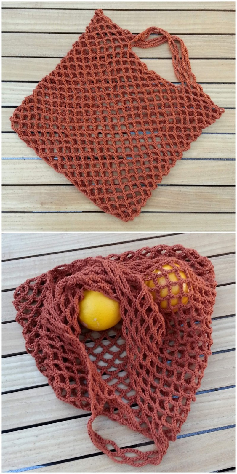 Crochet Bag Pattern (30)