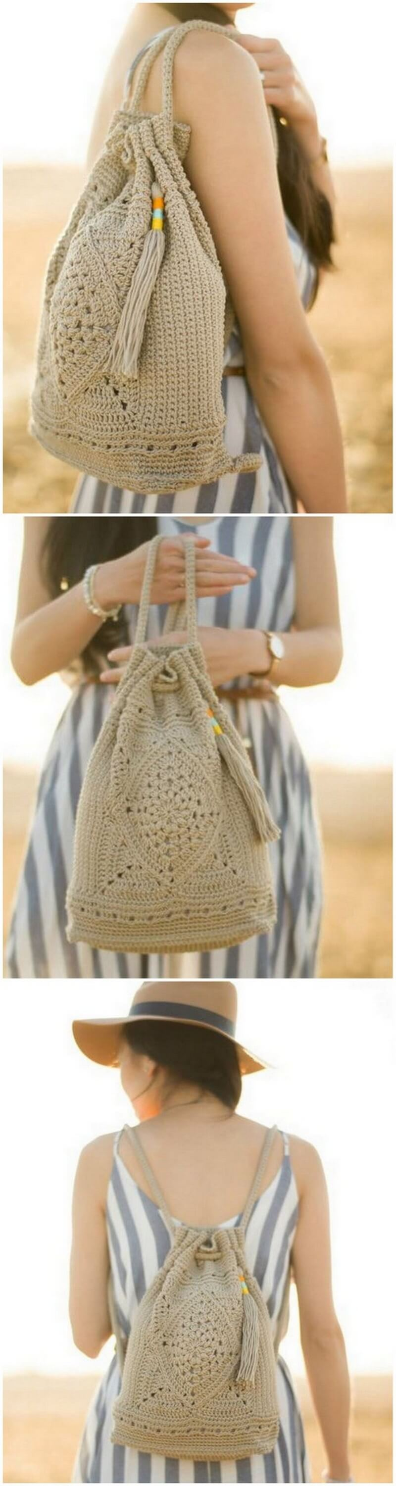 Crochet Bag Pattern (51)