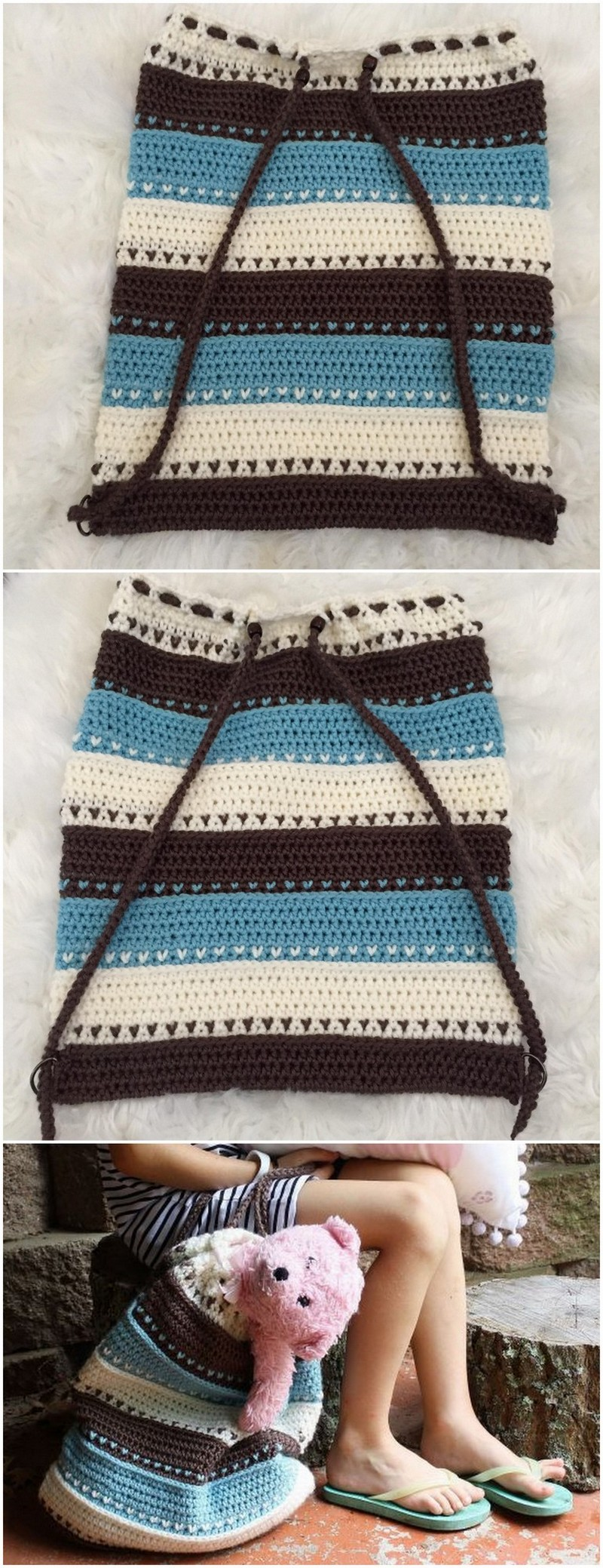 Crochet Bag Pattern (54)