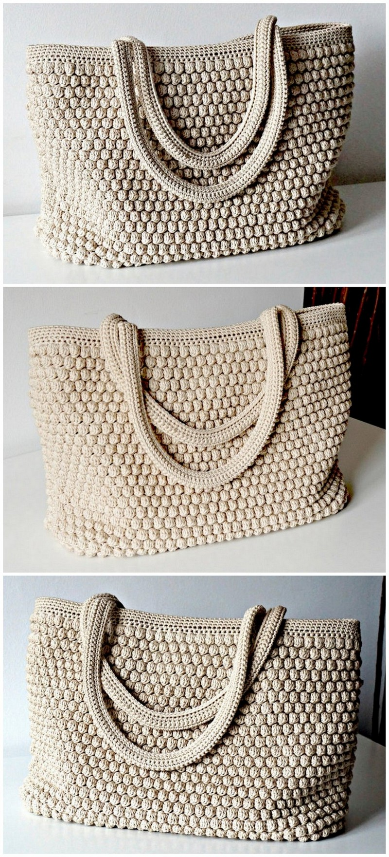 Crochet Bag Pattern (56)