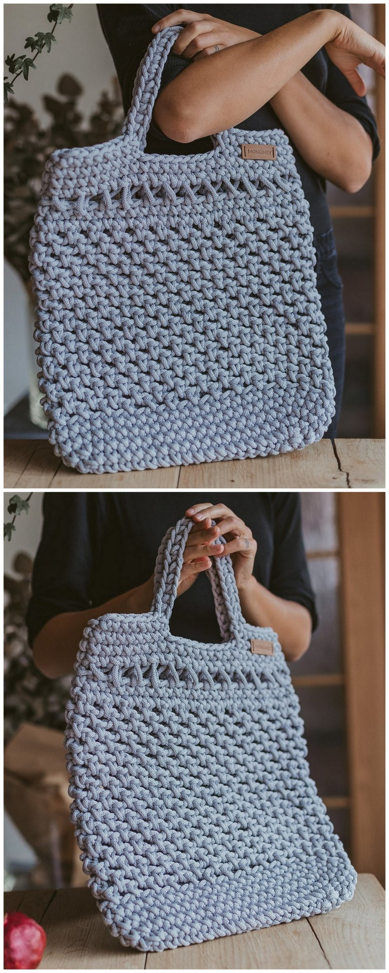Crochet Bag Pattern (59)