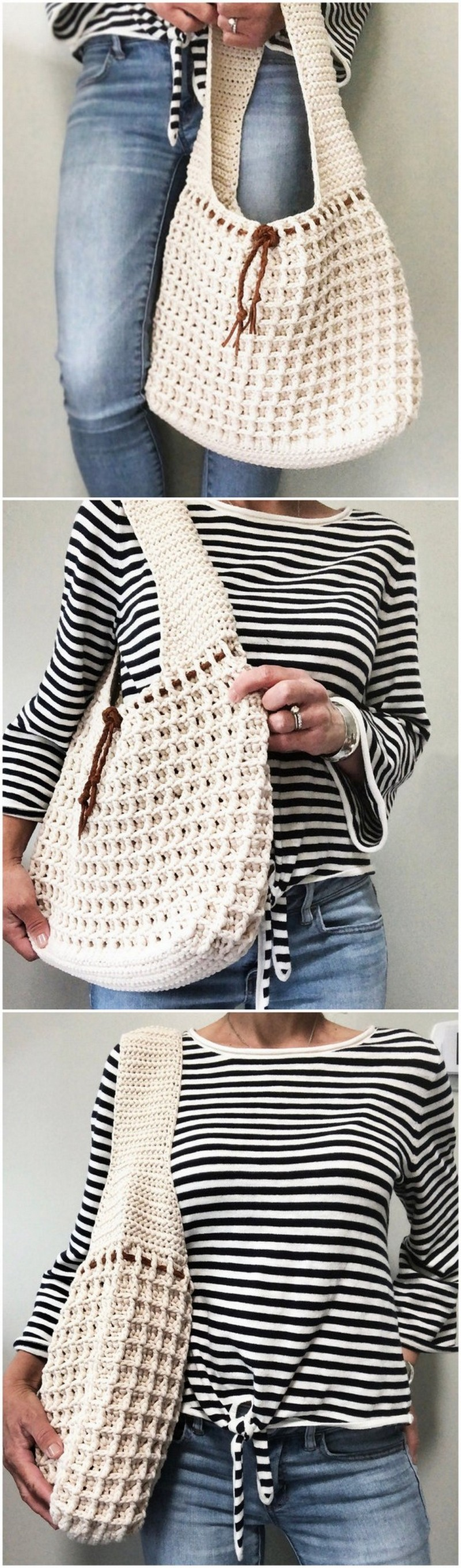 Crochet Bag Pattern (61)