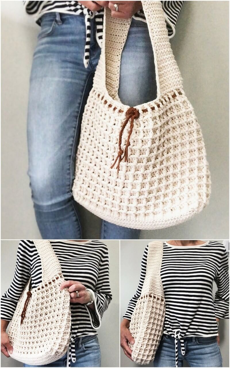 Crochet Bag Pattern (63)