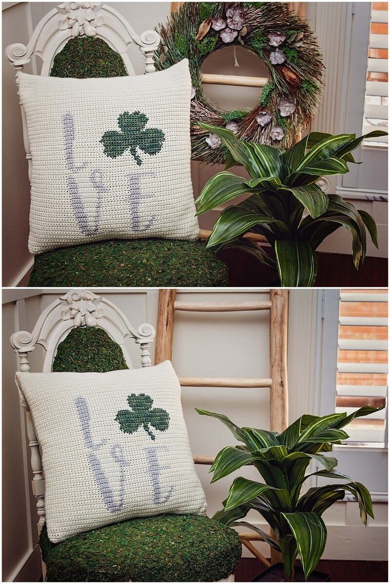 Crochet Pillow Pattern (63)