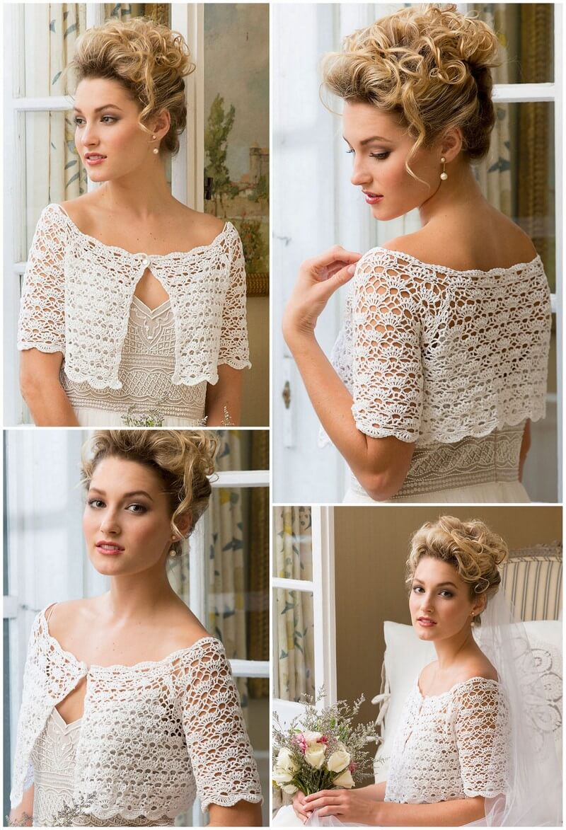 Crochet Top Pattern (62)